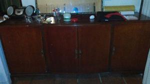 2 Muebles Antiguos