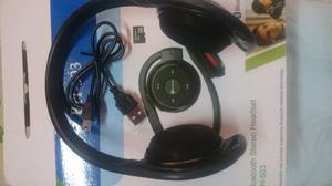 Auriculares Bluetooth para celulares