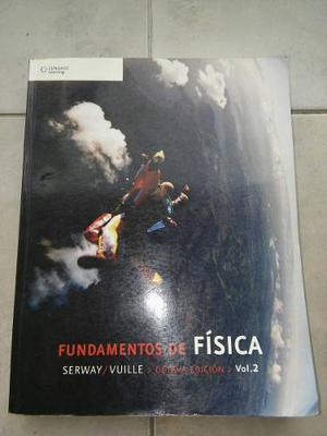 Fundamentos de fisica serway 8 edicion pdf995