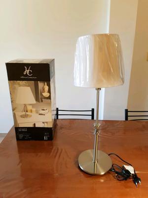LIQUIDO Lámparas Nuevas