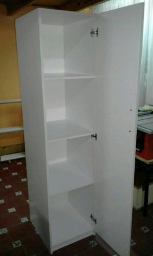 Mueble alacena de cocina