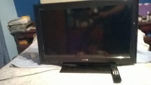 vendo LCD Sony Bravia,urgente!!!