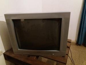 TV 29 pulgadas Bluesky