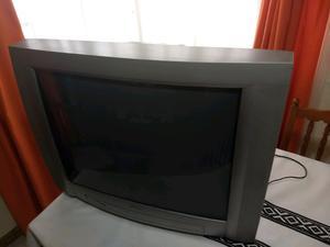 TV Philips PT) Usada