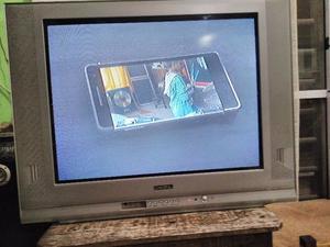 """VENDO URGENTE TELEVISOR ADMIRAL 29"""" PANTALLA PLANA"""