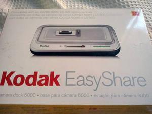 Base Para Camara Digital  Kodak Easyshare