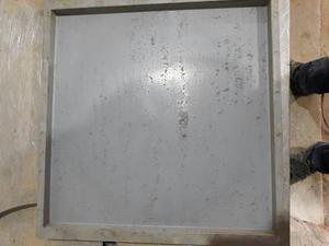 travertino marmeta rustico pisos y revestimiento posot class
