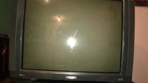 VENDO TV ¨29 PHILIPS