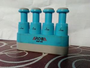 Grip Master Aroma