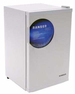 Heladera frigobar Ranser 65 litros nueva
