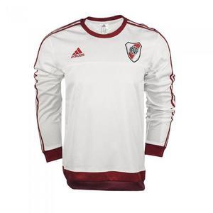 Buzo adidas River Plate - Sporting