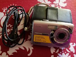 Cámara digital Kodak Easyshare