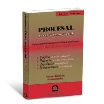 Guía De Estudio Procesal Civil Y Comercial
