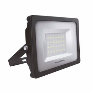 REFLECTOR LED 30W - MACROLED