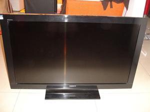 Tv Sony Bravia Kdl-40bx425 Lcd 40 Full Hd