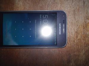 Vendo Samsung galaxy core plus