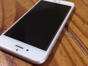 Iphone 6S 16gb, libre con caja y accesorios