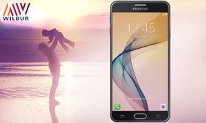 Samsung j7 Prime OFERTAS por el Día del Padre‼