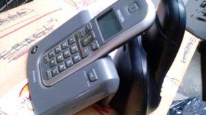 Teléfonos Inhalambricos marcas Philips y Siemens