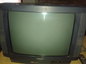 "televisor noblex 20"""