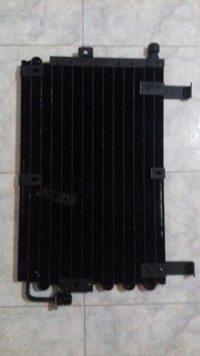 Condensador Peugeot 505 Td