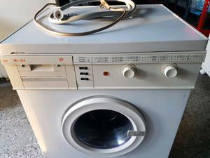 Lavarropas Automático SIAM