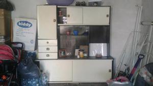 Modular para comedor o cocina