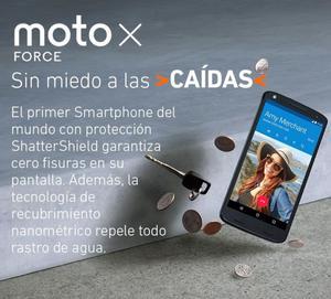Celulares Motorola Lg Samsung Sony Iphone nuevos en caja