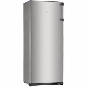 Freezer Vertical Kohinoor Gsa- Plata