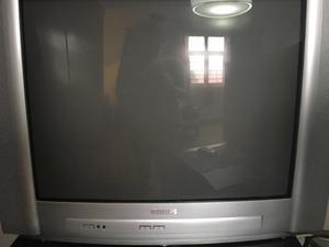 Vendo televisor Philips 29 pulgadas impecable