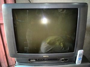Vendo tv 29 SANYO