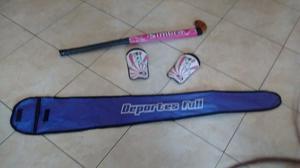 Set Hockey Infantil