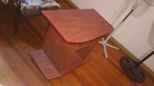 mesa de tele
