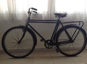 Bicicleta Inglesa Hombre Rodado 26