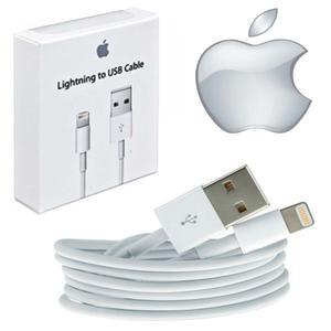 Cable Original Iphone 5 6 6 Plus venta por mayor 10 unidades