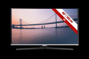 TV SAMSUNG 40 LED FULL HD