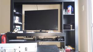 Televisor philips 40 pulgada