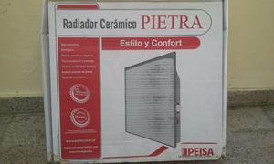 Vendo Panel Calefactor Eléctrico 700 W