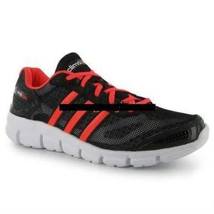 Vendo Zapatillas Running adidas Climacool/ Beckham Poco Uso.