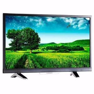 led tv noblex 32 pulgadas modelo nuevo 874 Electrolibertad