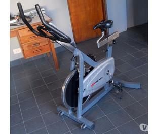 Bicicleta de Spinning OLMO
