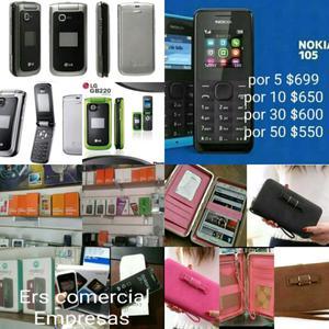 Motorola mayorista distribuidor masivo celulares