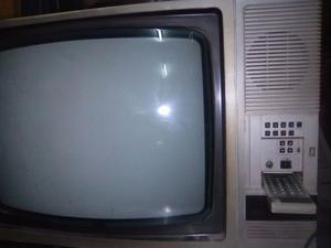 TV Color 20 noblex
