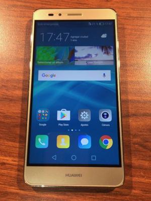 VENDO Huawei Gr5 LIBRE en muy buen estado