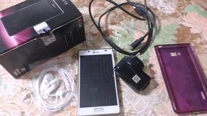 Celular LG L7