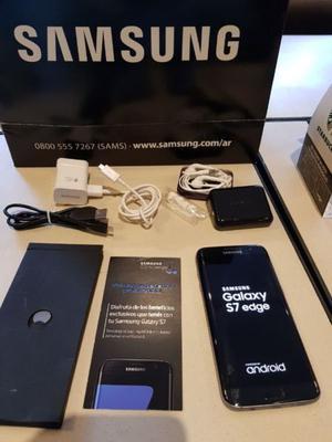 Especial día del Padre. Samsung Galaxy S7 edge