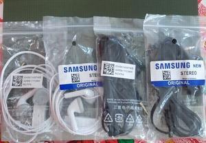 Auriculares Samsung Motorola Alcatel y otros