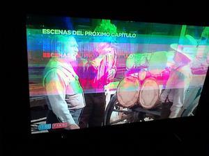 LIQUIDO TV Sony Bravia 40 Pulgadas