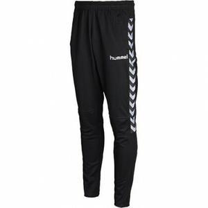 Camperas y pantalones hummel y asics | Posot Class