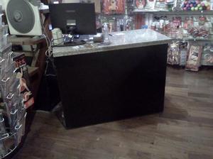Bercaitz pisos muebles marmol posot class for Baldosas vinilicas autoadhesivas